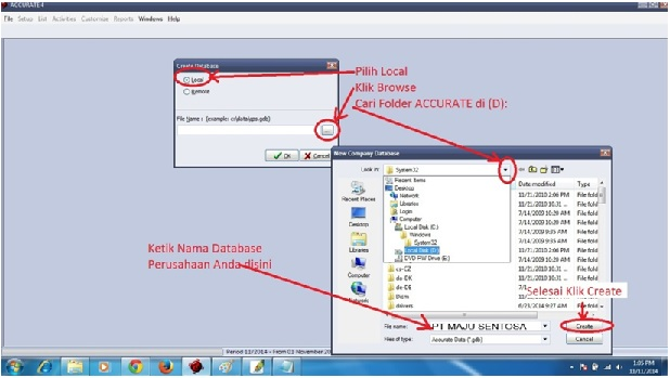 buat-database2