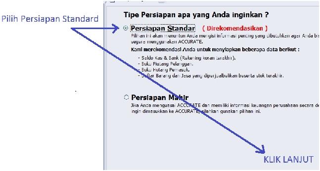buat-database6
