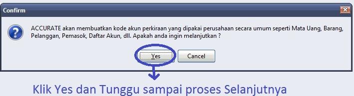 buat-database7